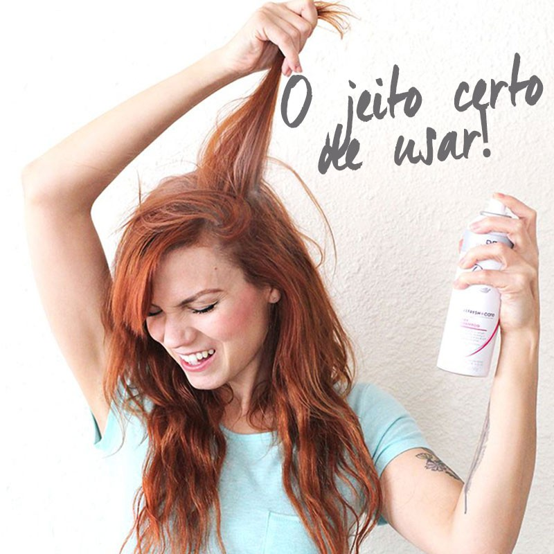 shampoo-a-seco