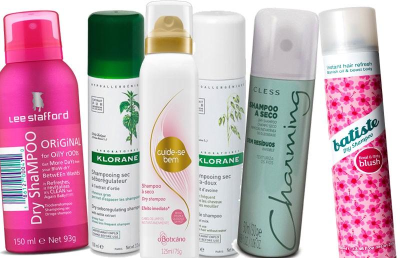 shampoo-seco-como-usar
