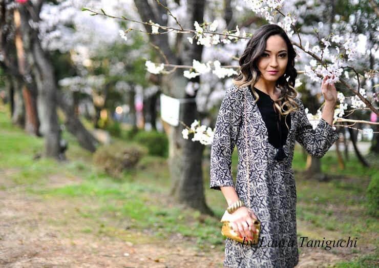 túnica caftã kafta Zara