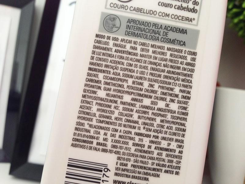 Clear-Shampoo-Anticaspa-Nutritivo