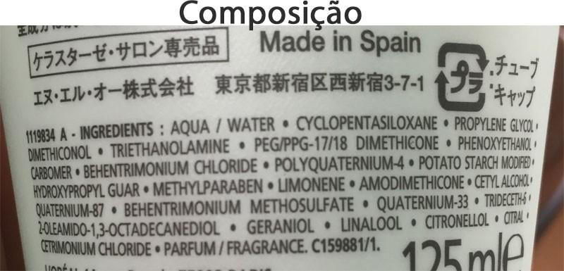 Protetor-Térmico-Ciment-Thermique---Kérastase