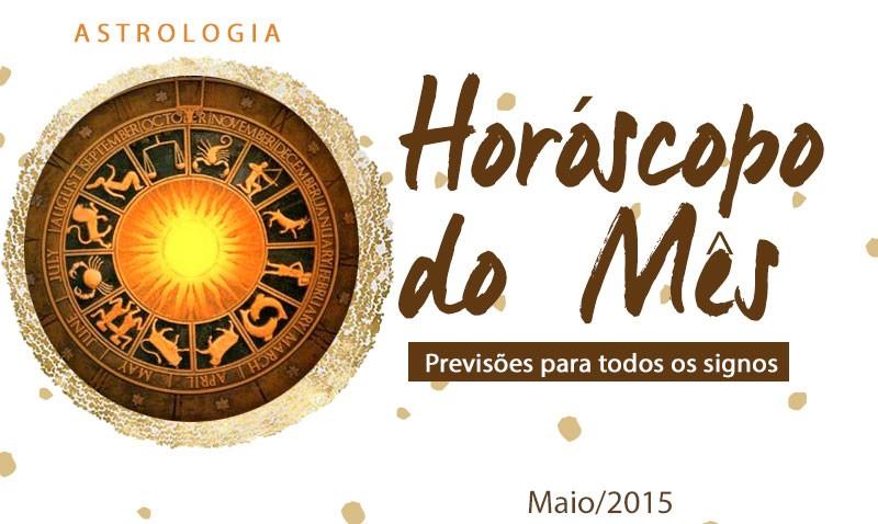 horóscopo-do-mês-para-todos-os-signos-maio2015