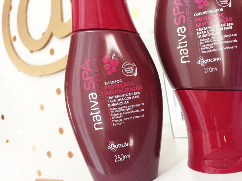 shampoo-e-condicionador-vinoterapia