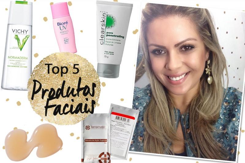 top-5-produtos-faciais