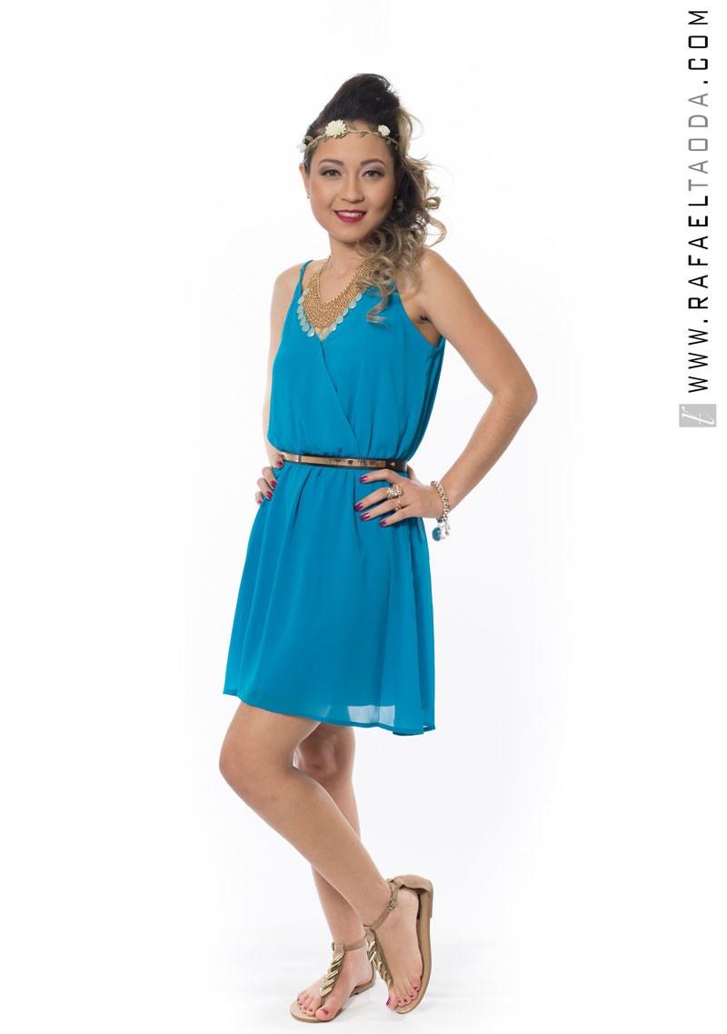 vestido-turquesa