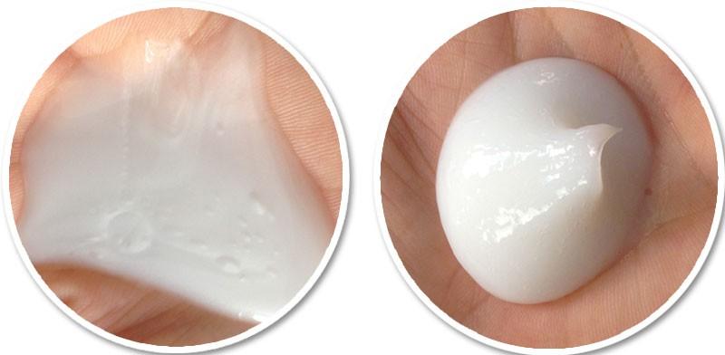 Shampoo e Condicionador Nutri-Liss Palmolive