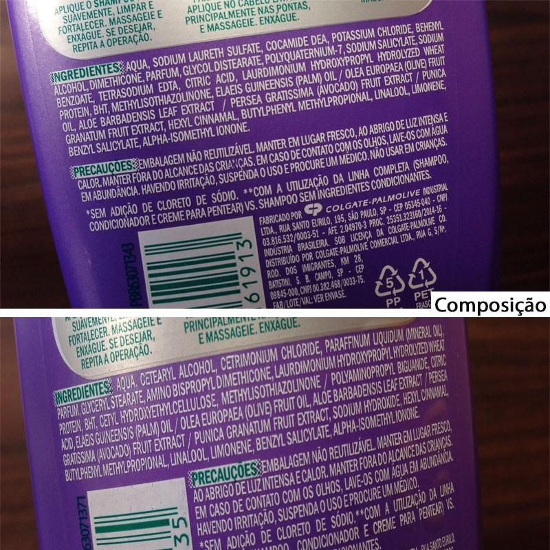 Shampoo-e-Condicionador-Nutri-Liss-Palmolive