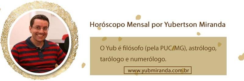 horóscopo-do-mês-para-todos-os-signos