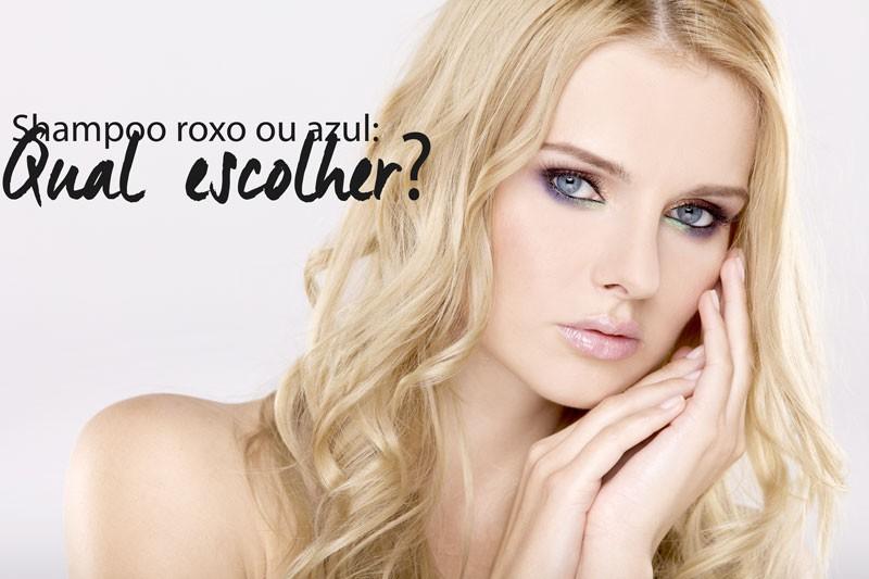 shampoo-roxo-e-shampoo-azul-para-cabelos-loiros