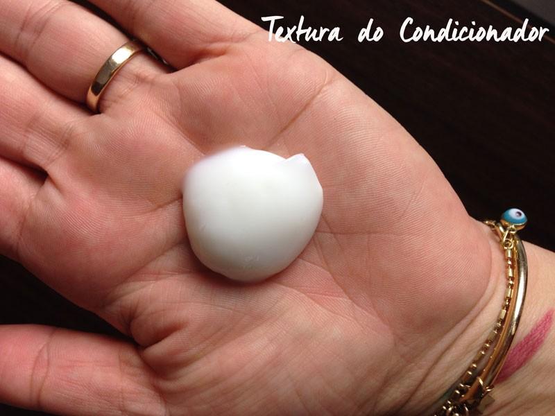 Shampoo-e-Condicionador-Deep-Moisture,-Clairol