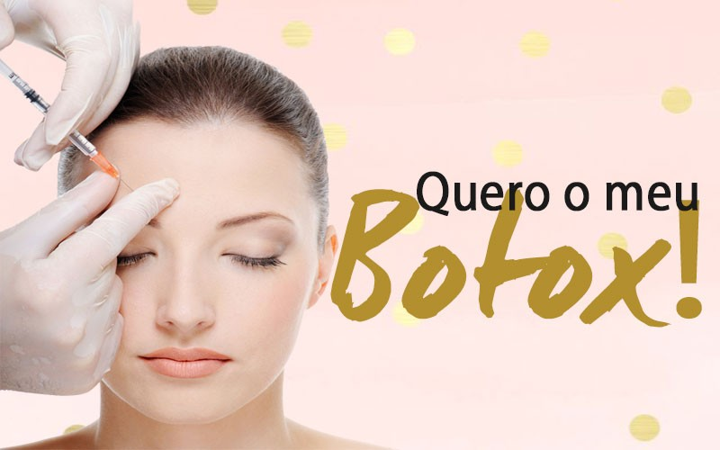 botox preventivo de rugas