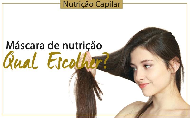 nutrição-capilar--Como-saber-se-o-cabelo-precisa-de-nutrição