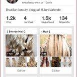 Pinterest: Como usar e se apaixonar!