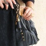 Crie a Bolsa dos Seus Sonhos na Mims Bags!
