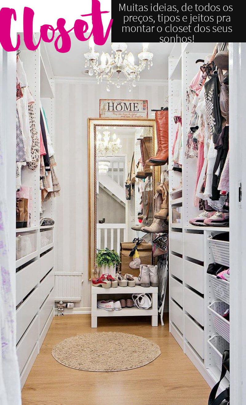 closet-fotos-e-modelos