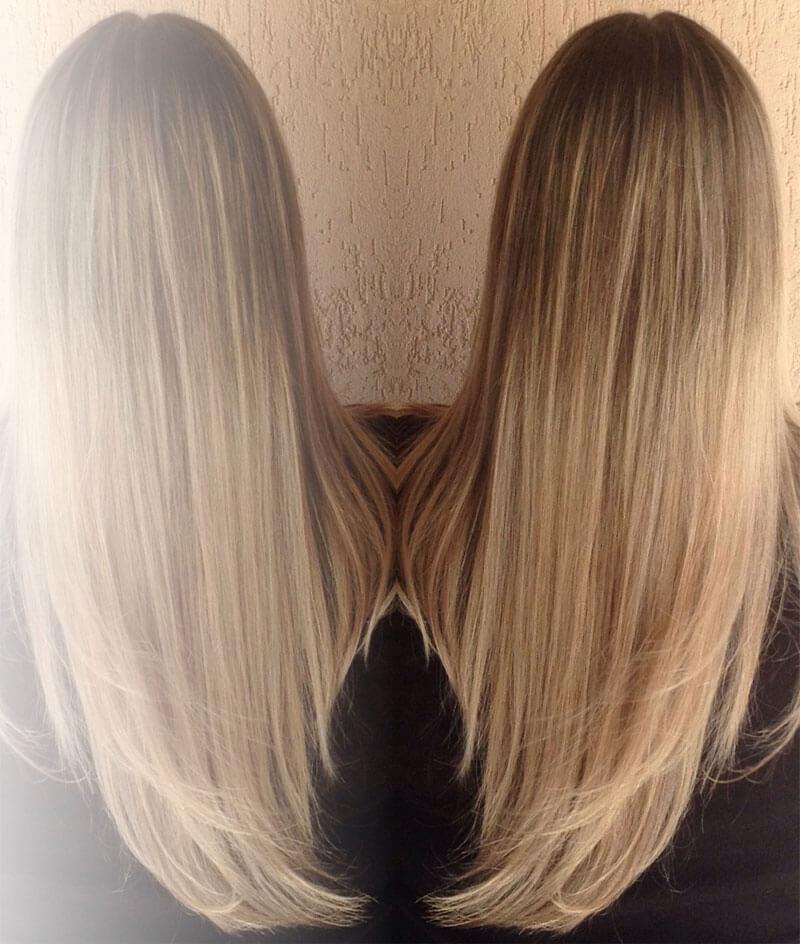 Defrizante Tutano com Queratina Soft Hair