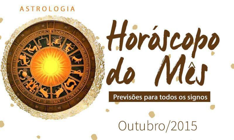 Horóscopo-de-outubro-de-2015-Para-Todos-os-Signos