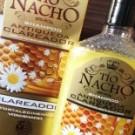 Shampoo Tio Nacho Antiqueda Clareador: Funciona?
