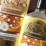 Shampoo Tio Nacho Antiqueda Clareador Funciona?