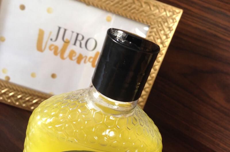 Shampoo Tio Nacho Antiqueda Clareador