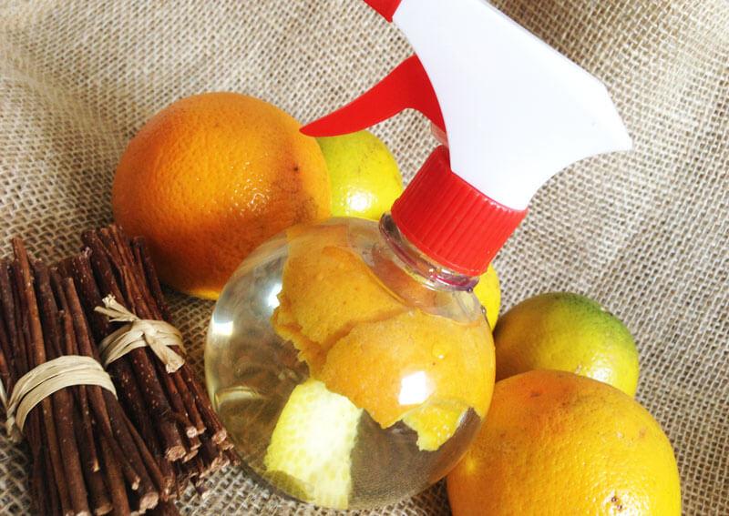 aromatizador-caseiro-de-casca-de-laranja
