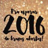 5 Coisas Que Você Precisa Fazer em Dezembro