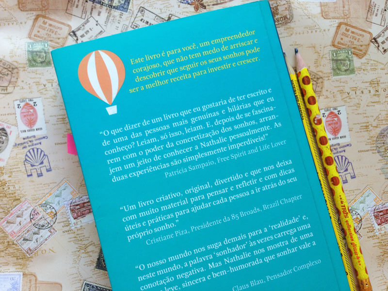 livro-manual-para-sonhadores-nathalie-trutmann
