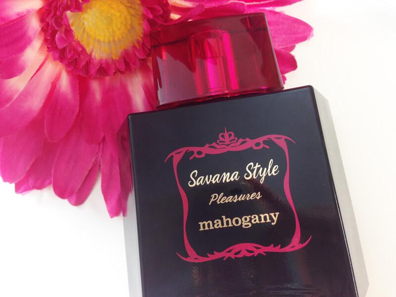 perfume-mahogany-savana-style-pleasures