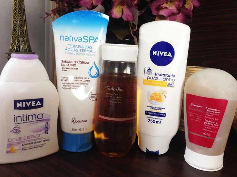 produtos-para-banho