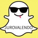 Snapchat: 5 motivos pra amar e aderir já!
