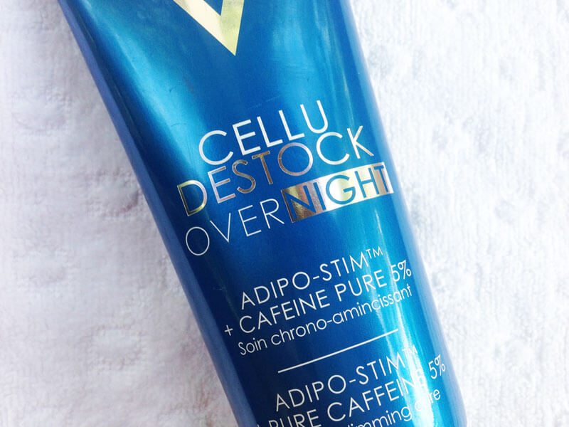 cellu destock overnight vichy
