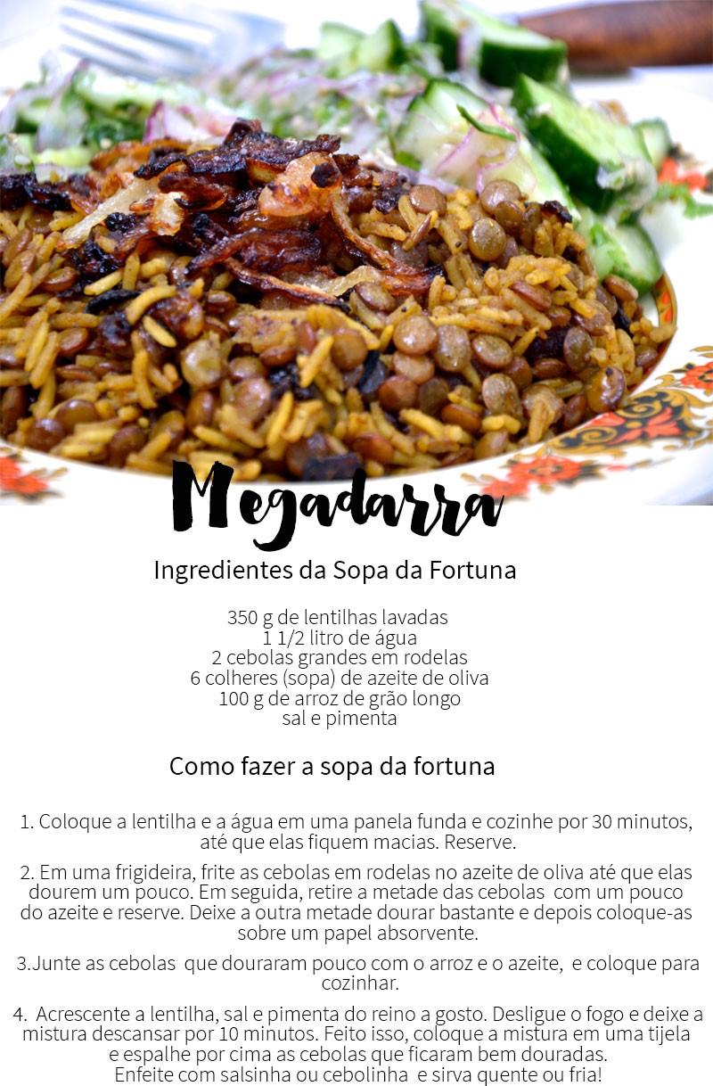 megadarra-ceia-de-ano-novo-lentilhas
