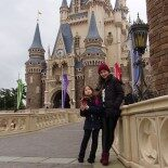 #ConhecendoOJapãoComASi: Tokyo Disneyland!