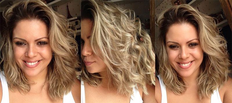 como-tô-finalizando-o-cabelo