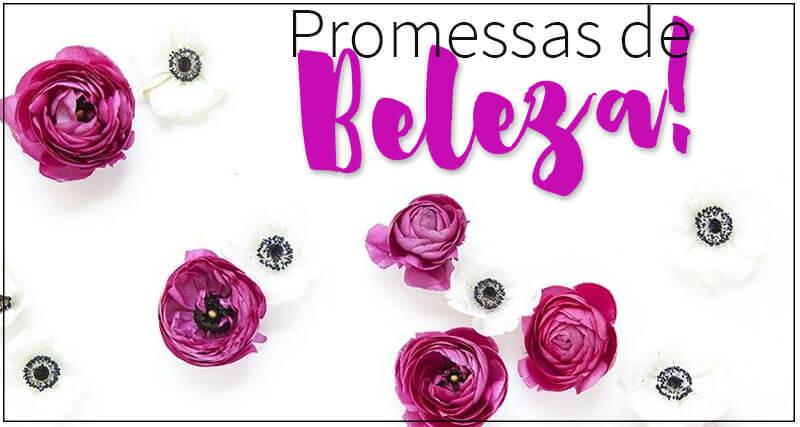 promessas-de-beleza