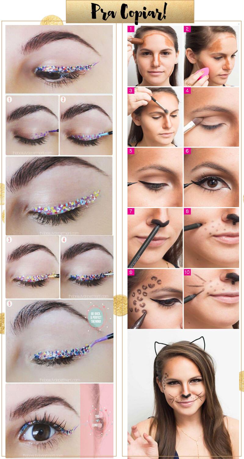 maquiagem-para-carnaval