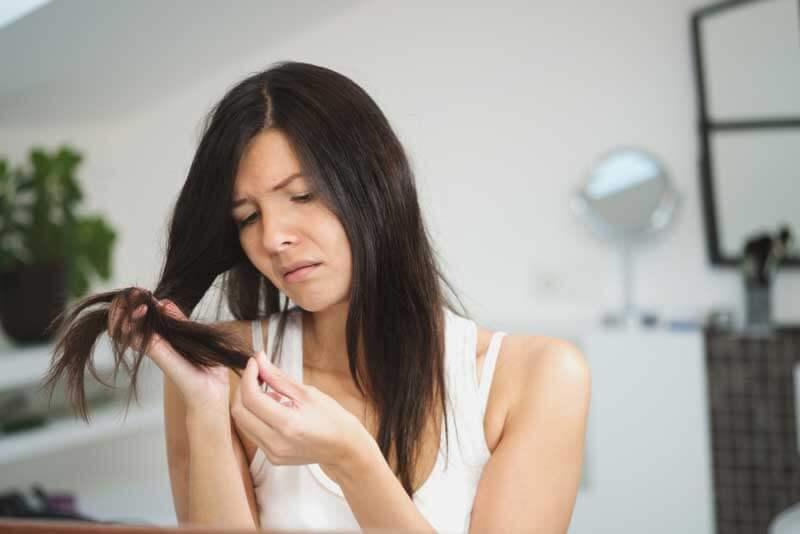 Como-Tirar-Oleosidade-do-Cabelo