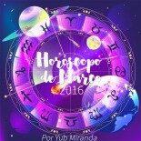 Horóscopo de Março de 2016 Para Todos os Signos