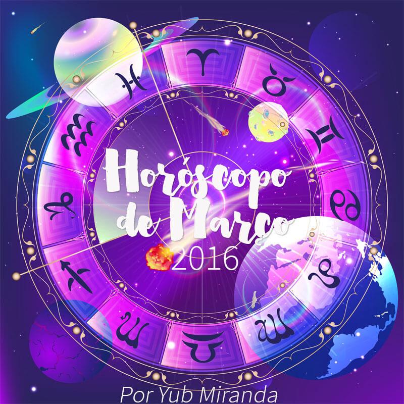 horóscopo-de-março-de-2016