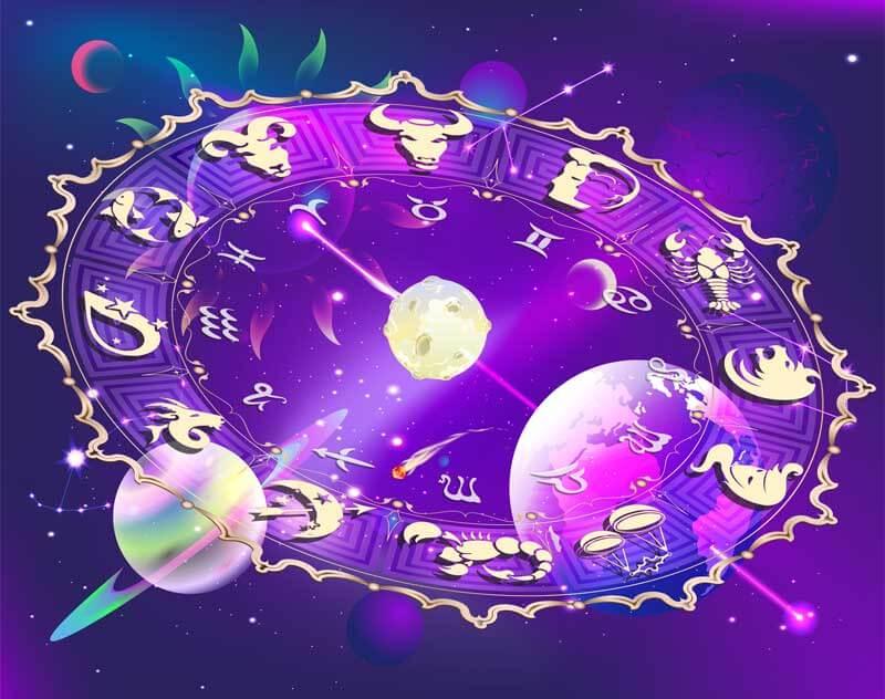 mapa astral funciona onde fazer