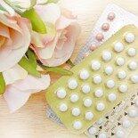 Vivendo Sem a Pílula: O Primeiro Mês