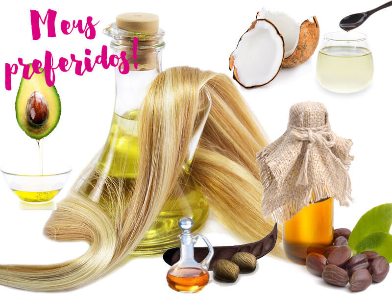 óleo-vegetal-para-cabelos-10-formas-de-usar-juro-valendo