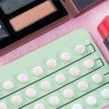 Porque Parei de Tomar Pílula Anticoncepcional