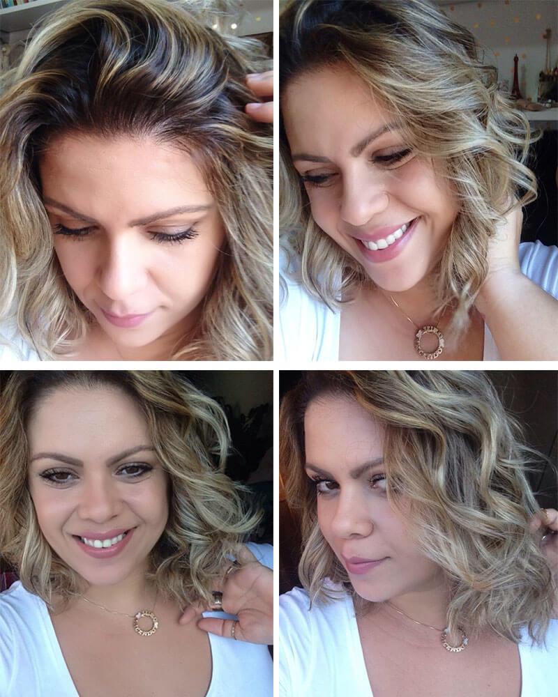 shampoo-cabelos-oleosos-vizcaya-botanique-juro-valendo