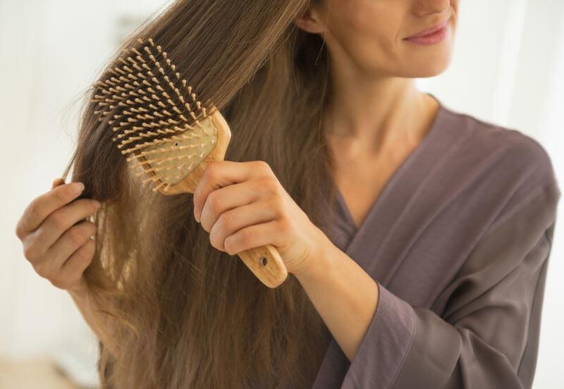 10 coisas que você precisa saber pra ter cabelos incríveis
