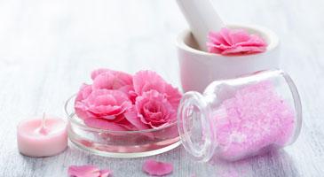 10 Conselhos de Beleza Pra Levar Pra Vida!