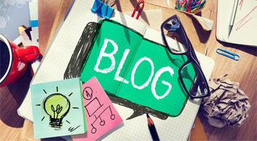 Sobre o Futuro dos Blogs