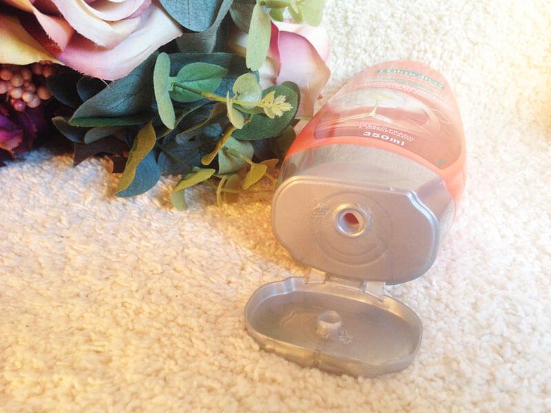 Shampoo e Condicionador Óleo Surpreendente, Palmolive