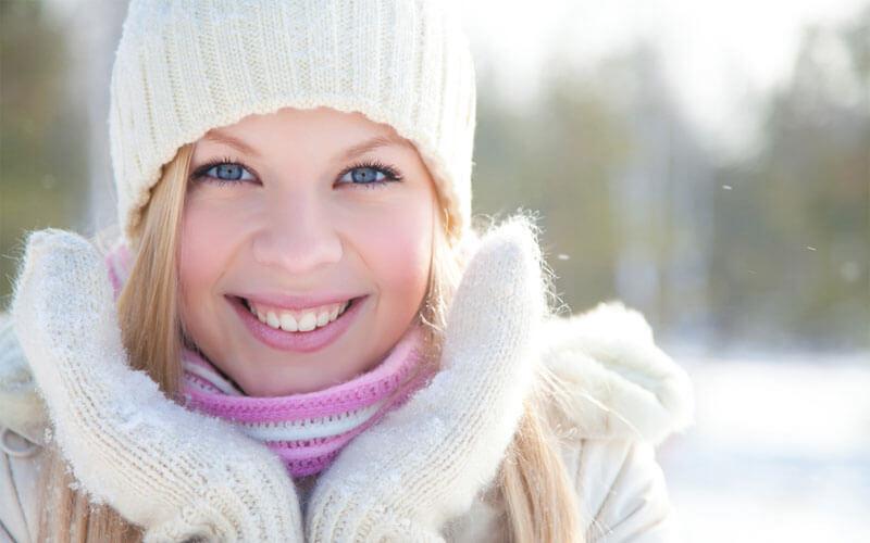 beleza de inverno juro valendo