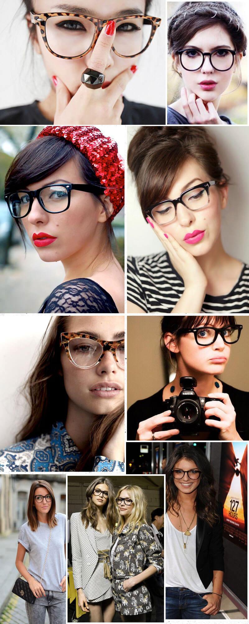 como escolher óculos de grau juro valendo ju lopes